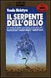 Cover of Il serpente dell'oblio