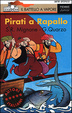 Cover of Pirati a Rapallo