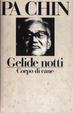 Cover of Gelide notti - Corpo di cane