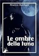 Cover of Le ombre della luna
