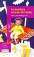 Cover of La Aventura Volante de Hodia