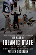 Cover of The rise of Islamic State