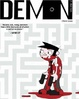 Cover of Demon, Vol. 2
