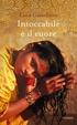 Cover of Intoccabile è il cuore