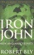 Cover of Iron John