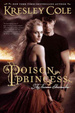 Cover of Poison Princess