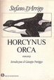 Cover of Horcynus Orca