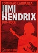 Cover of Jimi Hendrix