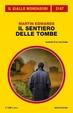 Cover of Il sentiero delle tombe