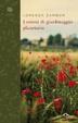 Cover of Lezioni di giardinaggio planetario