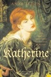 Cover of Katherine