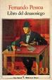 Cover of Libro Del Desasosiego De Bernardo Soares