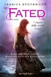 Cover of Fated