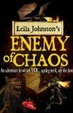 Cover of Enemy of Chaos