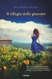 Cover of Il rifugio delle ginestre