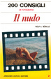Cover of Il nudo