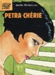 Cover of Petra Chérie
