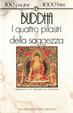 Cover of I quattro pilastri della saggezza