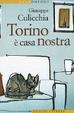 Cover of Torino è casa nostra