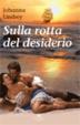 Cover of Sulla rotta del desiderio