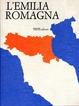 Cover of L'Emilia Romagna