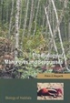 Cover of The Biology of Mangroves and Seagrasses