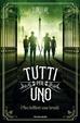 Cover of Tutti per uno