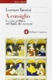 Cover of A consiglio