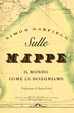 Cover of Sulle mappe