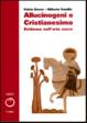 Cover of Allucinogeni e Cristianesimo