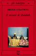 Cover of Il viceré di Ouidah
