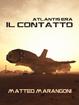 Cover of Atlantis era