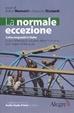 Cover of La normale eccezione