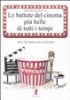 Cover of Le battute del cinema più belle di tutti i tempi