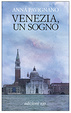 Cover of Venezia, un sogno