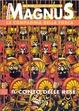 Cover of La Compagnia della Forca: Il conto delle rese