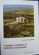 Cover of I castelli di Federico II nell'Italia meridionale