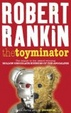 Cover of The Toyminator