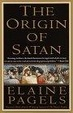Cover of The Origin of Satan