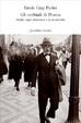 Cover of Gli occhiali di Pessoa. Studio sugli eteronomi e la modernità