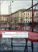 Cover of Economie in cerca di città