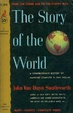 Cover of The Story of the World