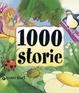 Cover of 1000 storie