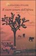 Cover of Il cuore amaro dell'Africa