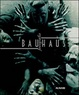 Cover of Bauhaus