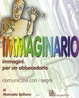 Cover of Immaginario
