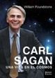 Cover of Carl Sagan