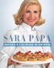 Cover of Impara a cucinare in un mese