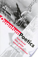 Cover of Quantum poetics