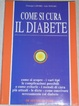Cover of Come si cura il diabete